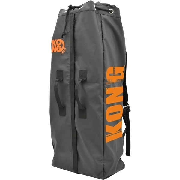 982528n00kkworkbag_BIG