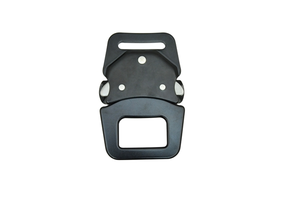 928A282N0XK_QUICK_BUCKLE